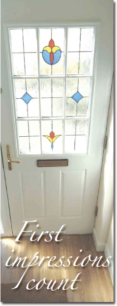 double glazing doors ammanford