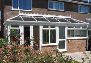 Double Glazing Ammanford